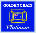 Accommodation Portland - Victoria Lodge Motor Inn & Apartments Golden Chain Platinum