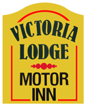 Portland Accommodation - Victoria Lodge Motor Inn & Apartments, Portland, VIC